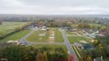 73 Somerset Circle - Photo 31