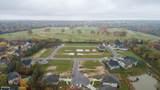 73 Somerset Circle - Photo 32