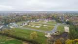 73 Somerset Circle - Photo 34