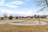 2292 Georgetown Circle - Photo 26