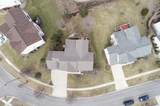 133 Rosewood Drive - Photo 4