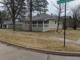 107 Arrowhead Drive - Photo 1