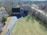18717 Raven Hills Drive - Photo 27