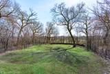 18717 Raven Hills Drive - Photo 33