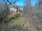 18717 Raven Hills Drive - Photo 35