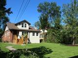 501 Greenwood Avenue - Photo 4