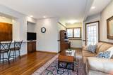 357 Sherman Avenue - Photo 10