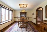 357 Sherman Avenue - Photo 4