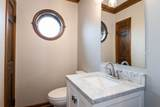 357 Sherman Avenue - Photo 6