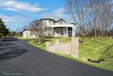 2600 Wynncrest Drive - Photo 1