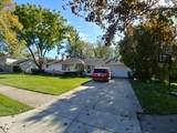 1410 Laverne Avenue - Photo 1