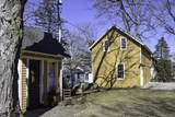 421 Somonauk Street - Photo 11