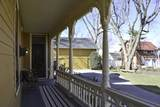 421 Somonauk Street - Photo 13
