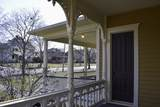421 Somonauk Street - Photo 14