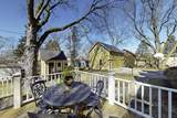 421 Somonauk Street - Photo 17