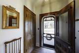 421 Somonauk Street - Photo 19