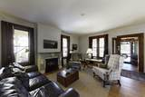 421 Somonauk Street - Photo 21