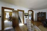 421 Somonauk Street - Photo 22