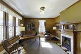 421 Somonauk Street - Photo 23