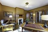 421 Somonauk Street - Photo 24