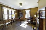 421 Somonauk Street - Photo 25