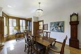 421 Somonauk Street - Photo 30