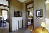 421 Somonauk Street - Photo 36