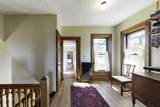 421 Somonauk Street - Photo 39