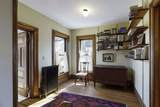 421 Somonauk Street - Photo 42