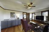 421 Somonauk Street - Photo 43