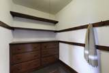 421 Somonauk Street - Photo 45