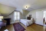 421 Somonauk Street - Photo 49