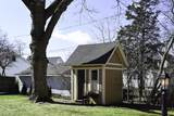 421 Somonauk Street - Photo 60