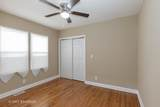 15527 Marshfield Avenue - Photo 8