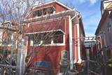 5409 Richmond Street - Photo 2