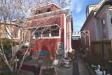 5409 Richmond Street - Photo 3