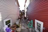 5409 Richmond Street - Photo 33