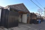 5409 Richmond Street - Photo 35