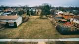 2004 Scott Terrace - Photo 1