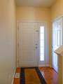 827 Amherst Drive - Photo 2