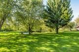 14728 Hiawatha Lane - Photo 19