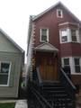 2863 Belden Avenue - Photo 1