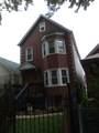 2863 Belden Avenue - Photo 17