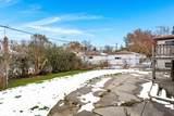 7946 Wilson Terrace - Photo 23