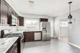 7946 Wilson Terrace - Photo 9