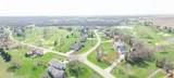 Lot 53 Oak Ridge Estates - Photo 10