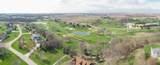 Lot 53 Oak Ridge Estates - Photo 11