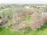 Lot 53 Oak Ridge Estates - Photo 2