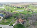 Lot 53 Oak Ridge Estates - Photo 3