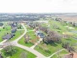 Lot 53 Oak Ridge Estates - Photo 4